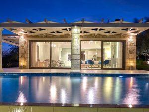 villa to let zakynthos island avra luxury villa---gbd.gr