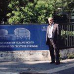 δικηγορικο γραφειο παρος κυκλαδες αλεξιου κωνσταντινος---gbd.gr