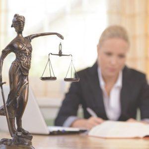 lawyer office, gyzi, athens, giannoulatou stauroula---gbd.gr