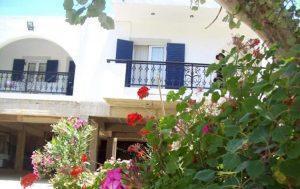 ενοικιαζομενα διαμερισματα, φουρνοι ικαριας, σαμος, georgia studios---apartments for rent, fourni ikarias, samos, georgia studios---gbd.gr
