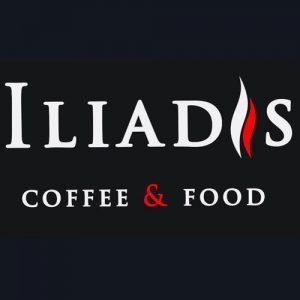 ψητοπωλειο καφε, μενιδι, αττικης, iliadis coffee and food---grill cafe, acharnes attica, iliadis coffee and food---gbd.gr