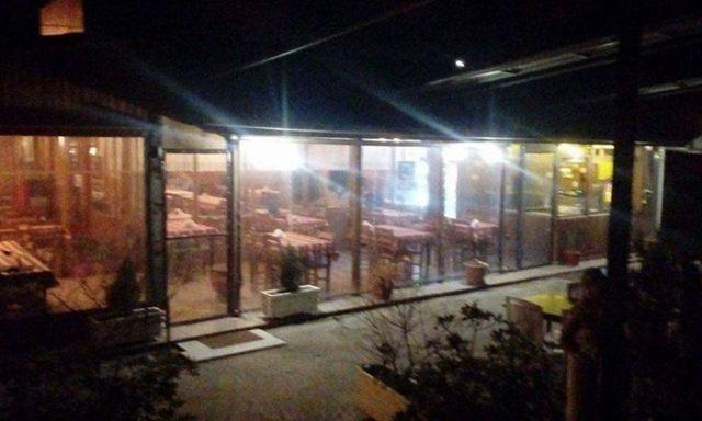 Tavern Restaurant | Trikala | Kosmas