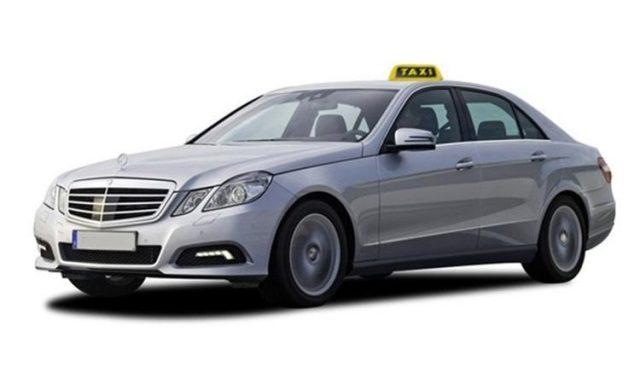 Taxi-RadioTaxi | Meteora Kalabaka Trikala | Meteora Taxi