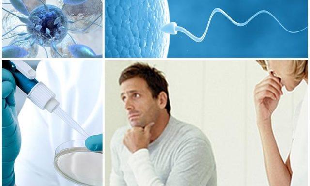 Gynecologist–Obstetrician | Heraklion Crete | Makrygiannakis Antonios