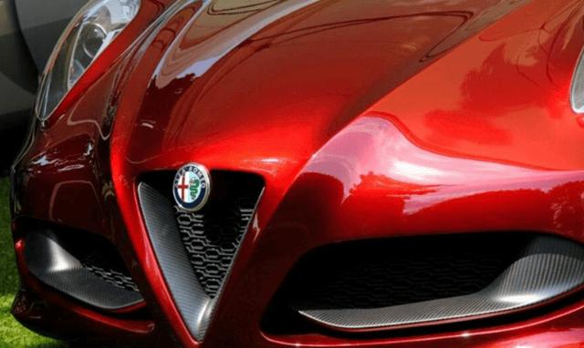 ITALIAN CAR PARTS | PERISTERI ATTICA | GRUPPO.GR