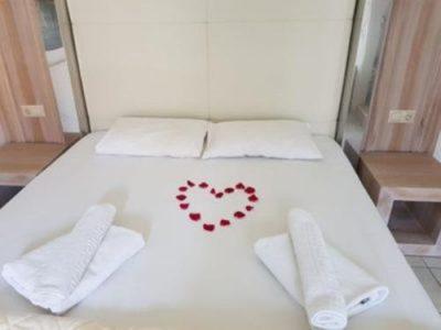 Hotel | Thassos Kavala | Hotel Georgios