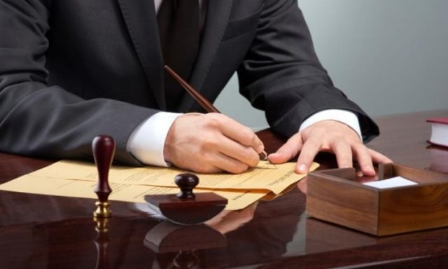 Lawyer Office | Paros Cyclades | Tsertou Elisavet