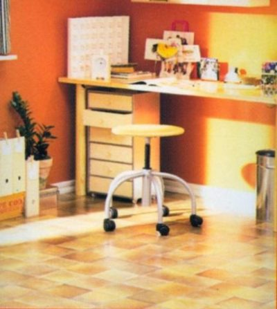 Flooring Trade | Thessaloniki | Karamitsiou & Co General Partnership