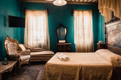 Hotel   Nafplio Argolida   Ilion Suites Hotel