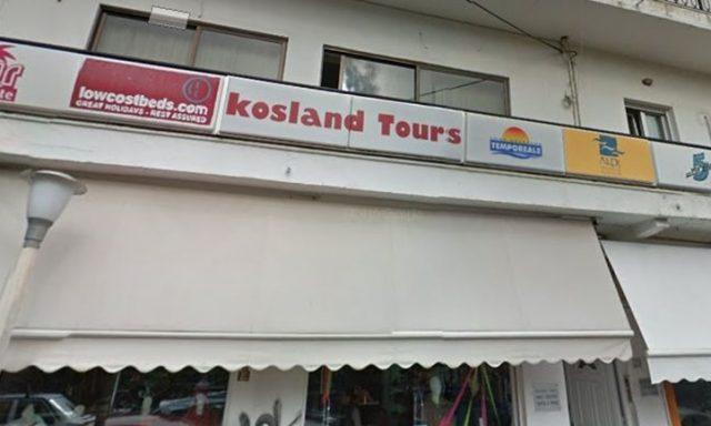 Travel Agency | Kos Dodecanese | Kosland Tours