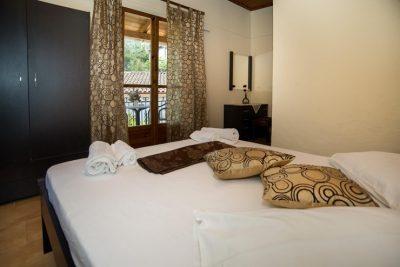 Rooms to Let & Apartments | Gaios Paxos Corfu | Rula Studio & Apartments - gbd.gr