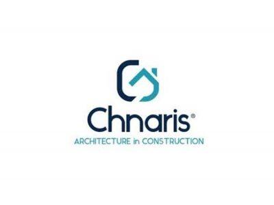 ΑΡΧΙΤΕΚΤΟΝΙΚΟ ΓΡΑΦΕΙΟ | ΗΡΑΚΛΕΙΟ ΚΡΗΤΗΣ | CHNARIS ARCHITECTURE IN CONSTRUCTION