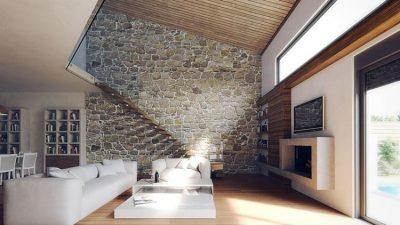 ΑΡΧΙΤΕΚΤΟΝΙΚΟ ΓΡΑΦΕΙΟ | ΗΡΑΚΛΕΙΟ ΚΡΗΤΗΣ | CHNARIS ARCHITECTURE IN CONSTRUCTION - gbd.gr