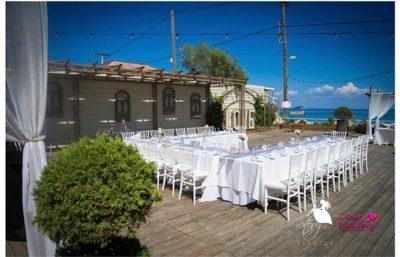 ΕΣΤΙΑΤΟΡΙΟ BEACH BAR | ΛΑΓΑΝΑΣ ΖΑΚΥΝΘΟΣ | VEZALIS BEACH BAR RESTAURANT - gbd.gr