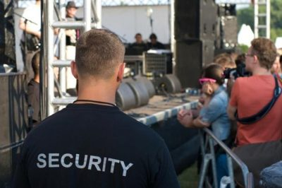 ΦΥΛΑΞΗ ΚΤΙΡΙΩΝ-ΣΥΝΑΓΕΡΜΟΙ ΜΟΥΡΝΙΕΣ ΧΑΝΙΩΝ | BUILDING SECURITY SERVICES - gbd.gr