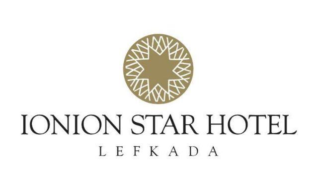 ΞΕΝΟΔΟΧΕΙΟ | ΛΕΥΚΑΔΑ | IONION STAR