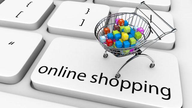 4 στους 10 πολίτες θα αγοράζουν πιο συχνά online και μετά την πανδημία