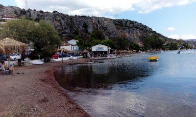 ΞΕΝΟΔΟΧΕΙΟ   ΝΑΥΠΛΙΟ ΒΙΒΑΡΙ   HOTEL ARETI