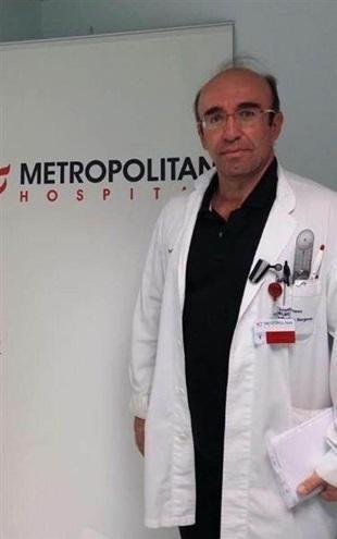 ΟΡΘΟΠΕΔΙΚΟΣ ΧΕΙΡΟΥΡΓΟΣ | ΚΑΛΛΙΘΕΑ ΑΘΗΝΑ | MEDI PIRSOS ΘΕΟΣ ΧΡΗΣΤΟΣ ΙΑΤΡΙΚΗ ΕΕ